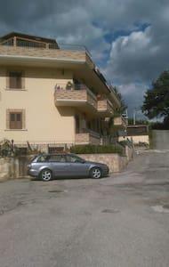Trilocale in zona putignano - Putignano