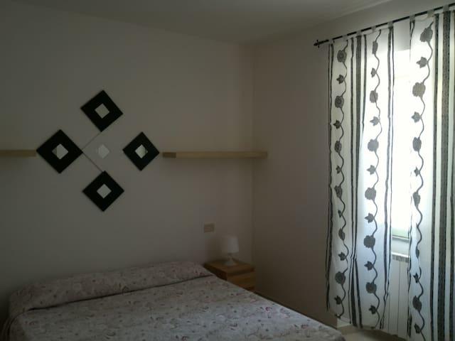 Affitto casa Tagliacozzo - Tagliacozzo - Rumah