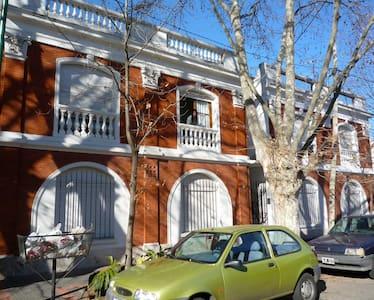 Very Cute App in Vte lopez - Vicente López - Apartment