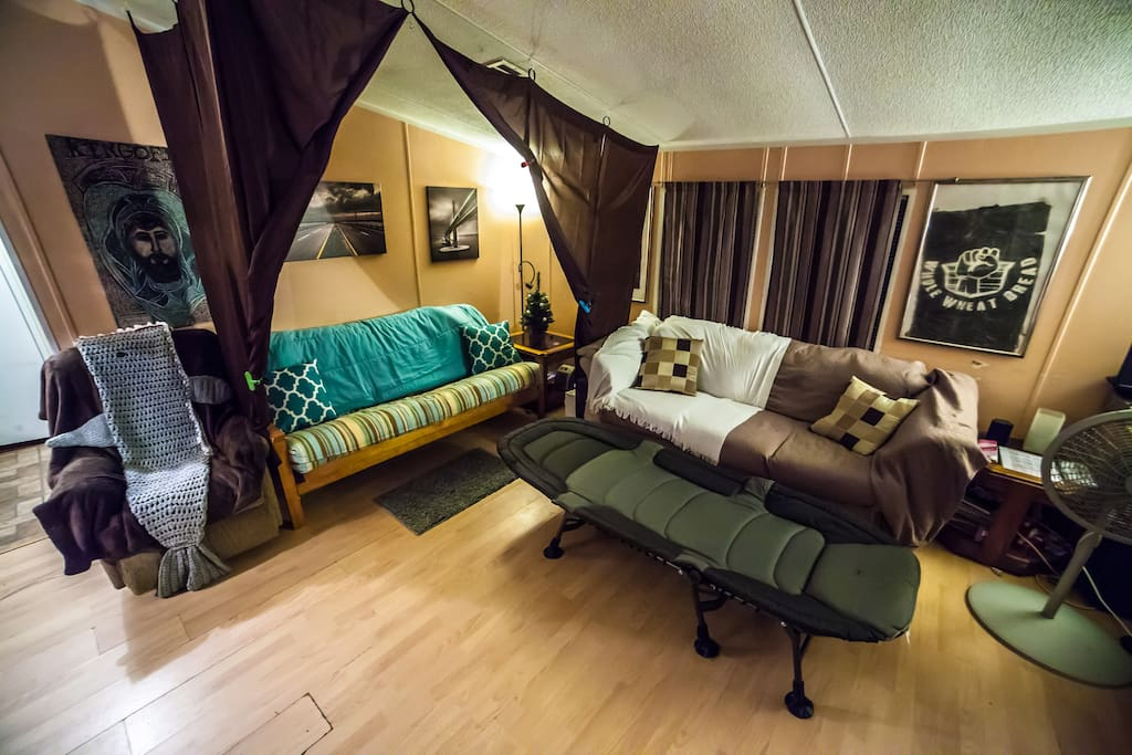 Cheap Rooms For Rent In Orlando Florida