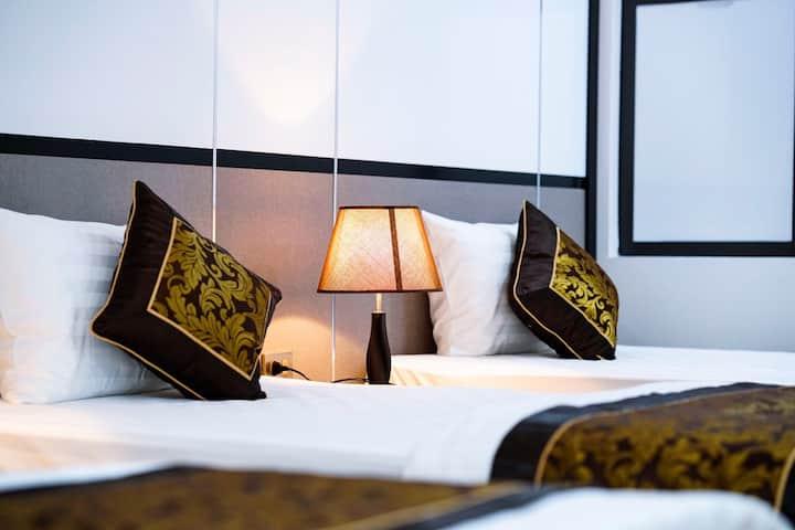 Future hotel homestay (2)