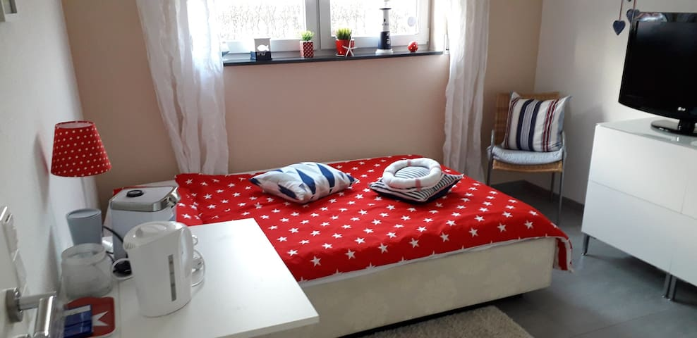 Airbnb Recklinghausen Vacation Rentals Places To Stay