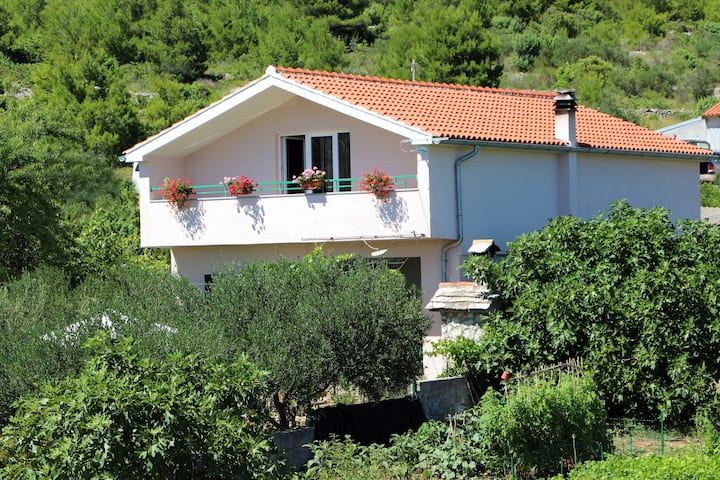 Holiday home Salajić