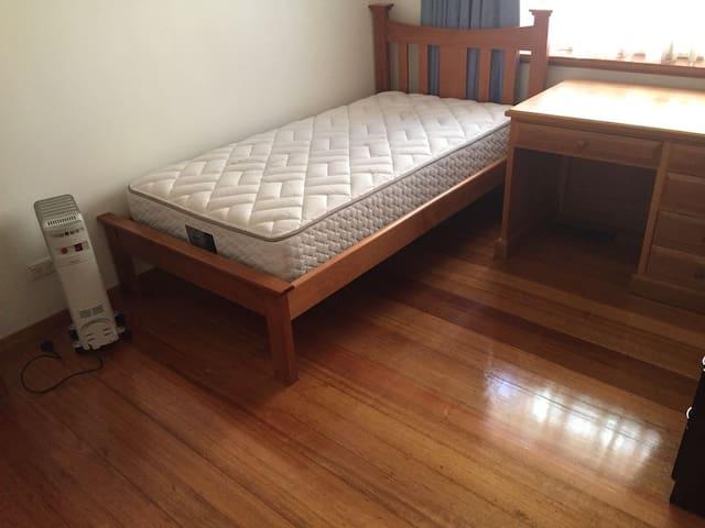 Bulleen Dream house room 4