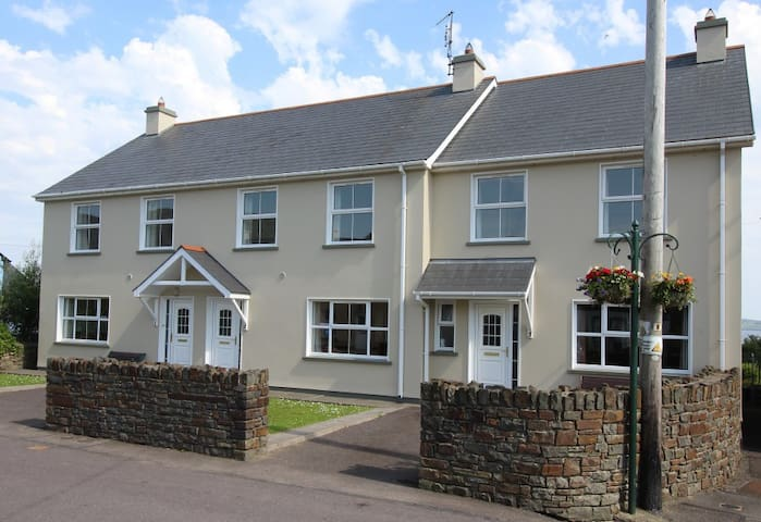 Bay View Cottage, Kilcrohane