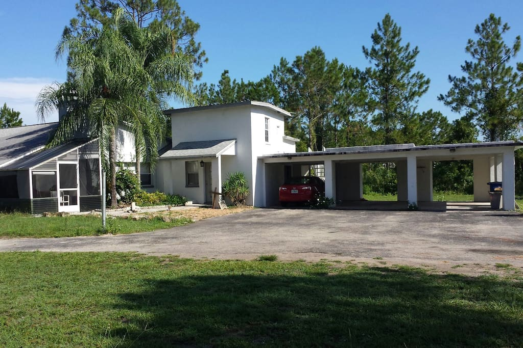 Rooms For Rent In Lehigh Acres