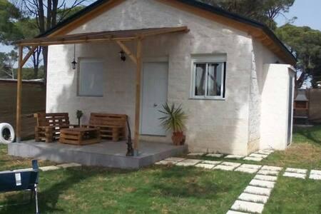 Casa Rural Mar. Habitacion de matrimonio - Chiclana de la Frontera