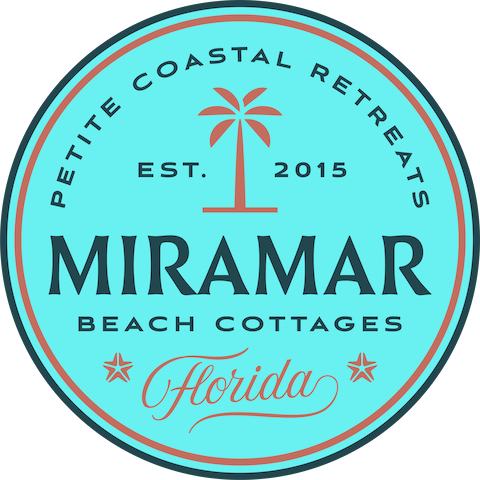 Come Relax At Our Private & Petite  Coastal Retreat