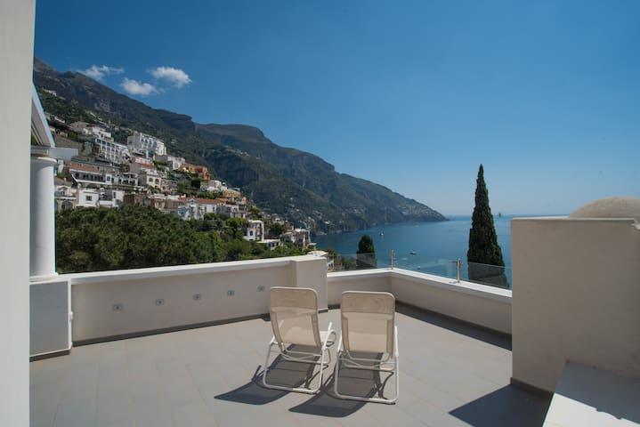Villa Theile