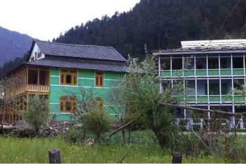 Suhana Home