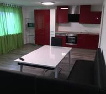 SoNi Apartment 2