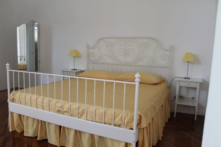 Appartamento nei vigneti del Conero - Ancona - Apartament