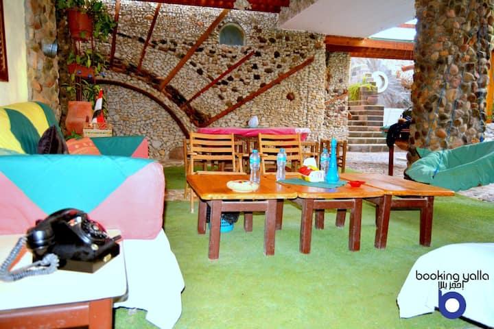 Hurghada house -2
