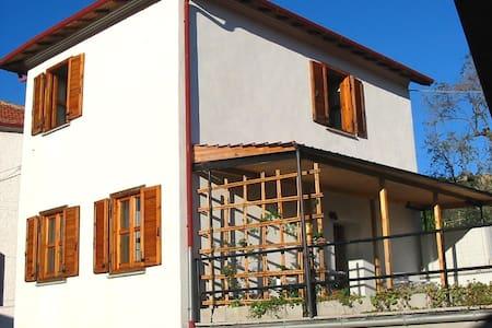 Casa Sole - Diano - Liguria Style - Diano San Pietro