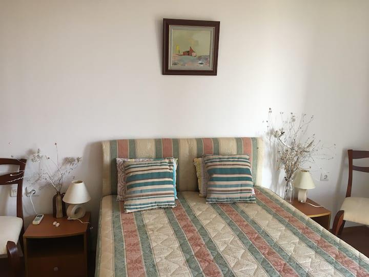 Stella Maris - Sinemorets Apartment