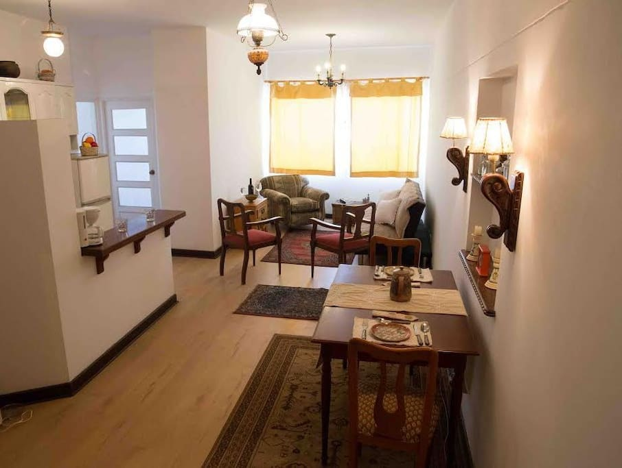 Apartments For Rent In Peru In