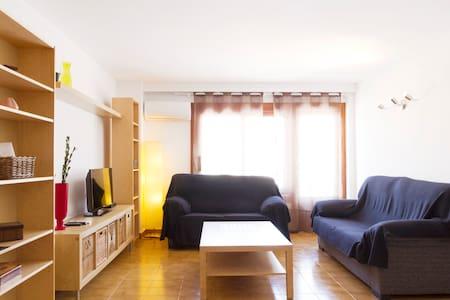 Apartamento Marc - Pollença - Pis