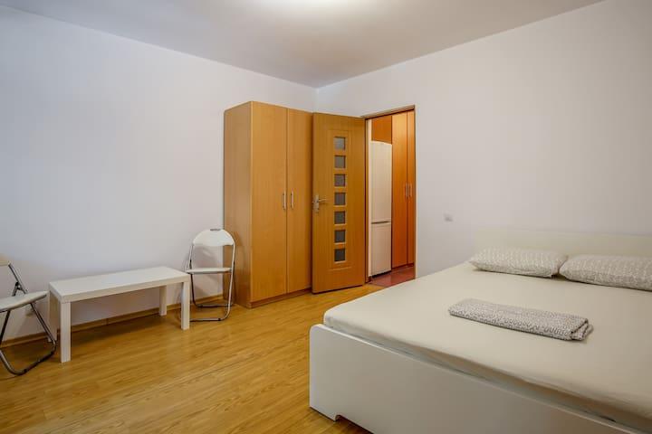 Residence 713