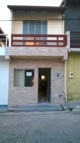 Aluguel em Garopaba