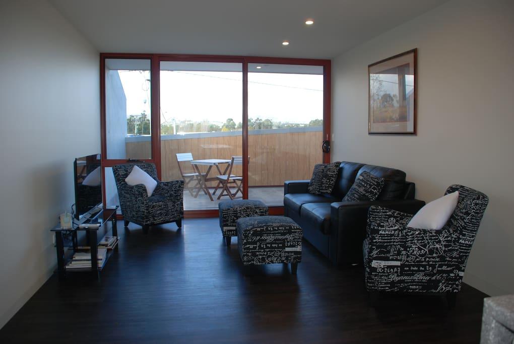 Room For Rent Launceston Tasmania