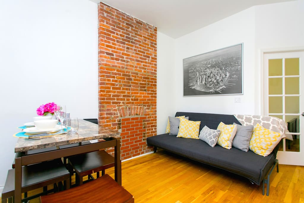 square apartments for rent in new york new york united states