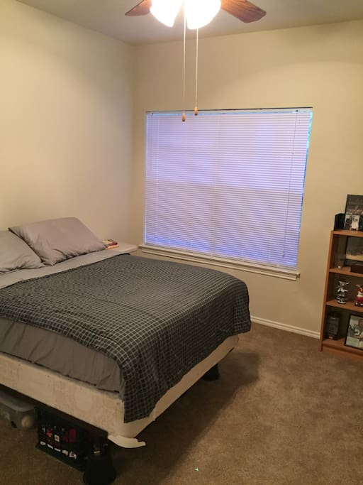 Single Bedroom Apt Near Airport Apartments For Rent In San Antonio Texas United States