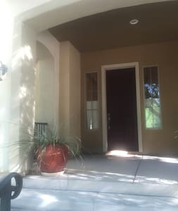 Townhome in the relaxing Verrado Community - Buckeye