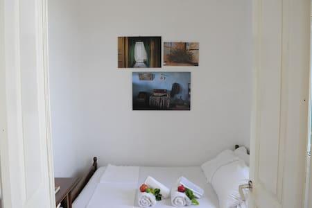 Deo Art House - Nenita - Casa