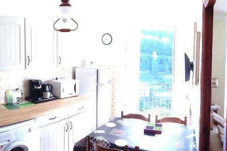 Gîte Rural 06420 MARIE