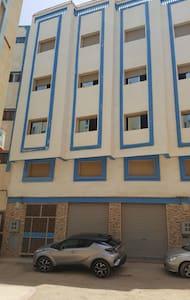 Apartment Beni Bouayach, Al Hoceima