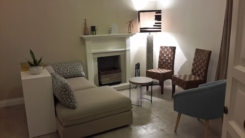 Airbnb Tolve Vacation Rentals Places To Stay