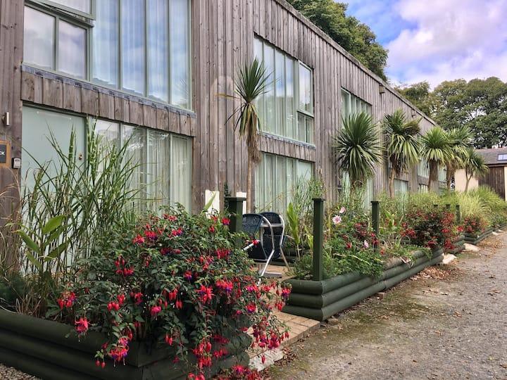 Coverak Cottage