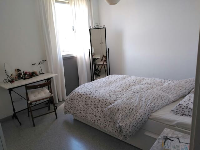 Beautiful apartmet at 15 minuts from Sevilla - Mairena del Aljarafe. Sevilla - Byt
