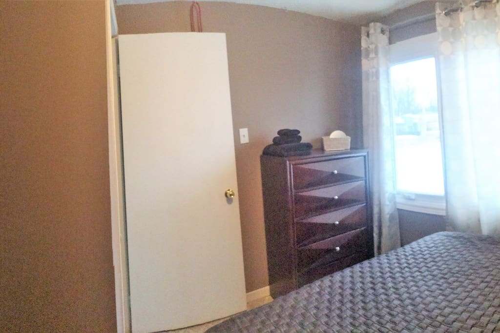 Room For Rent Courtice
