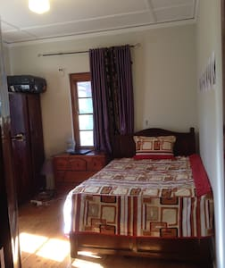 Cosy room in Ainslie cottage - Ainslie