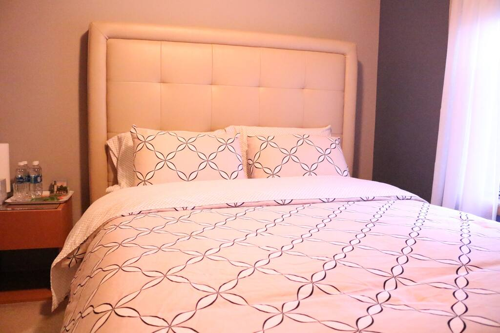 Comfort Stay In Kent Covington Houses For Rent In Kent Washington United States