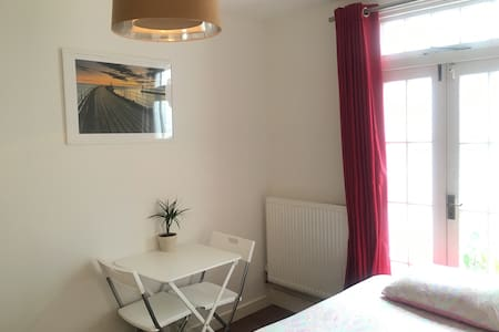 14 Amazing Room Wifi Central London - House