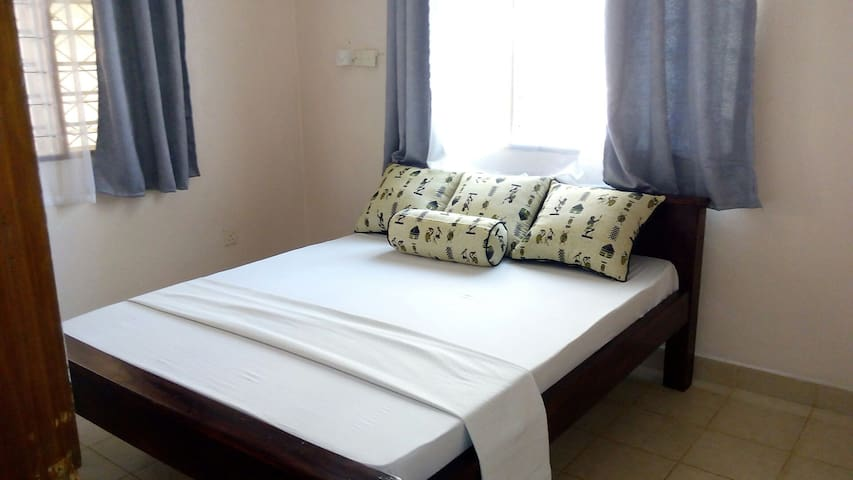 Stay in Diani at unbeatable price - Ukunda