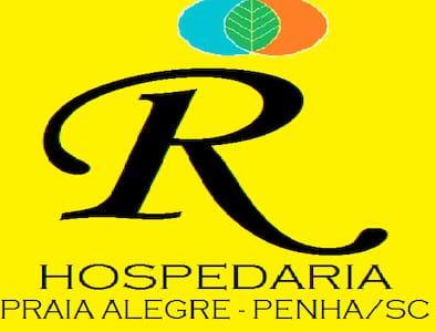 Ramada Inn Hospedaria - Penha