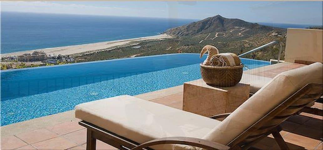 Montecristo Estates Luxury - 3bd  Private house