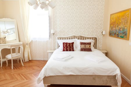 Suite Del Bello (Benečanka - Casa Veneziana Piran) - Piran - Bed & Breakfast