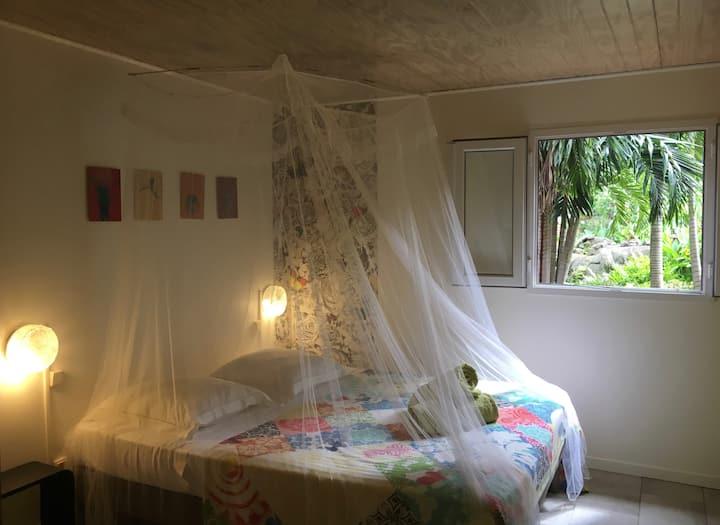 Le Morne aux Fous - Bâbord - 2 bedrooms
