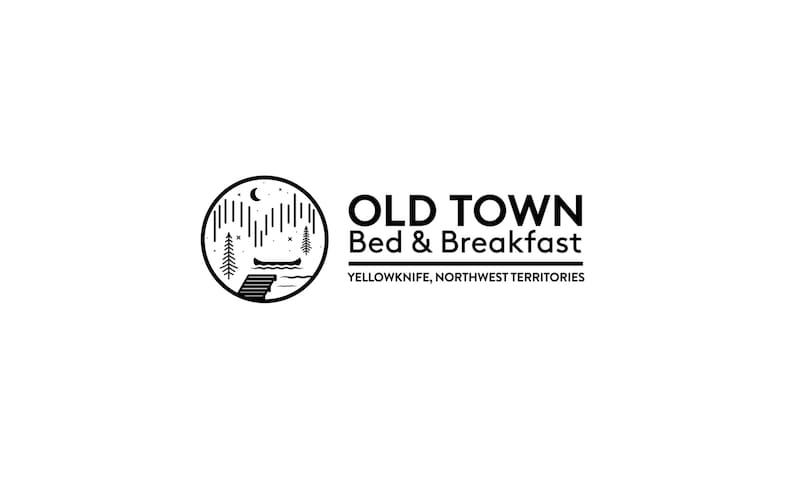 Old Town Bed & Breakfast