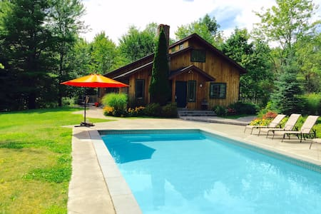 SKI HOUSE RENTAL! Windham/Hunter - Windham