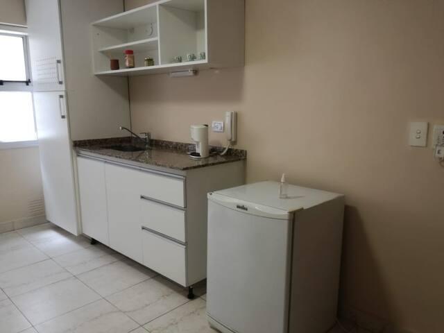 (3) Departamento Moderno en Mendoza