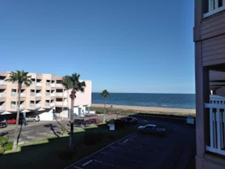 Surfside Condo - be our first guest!