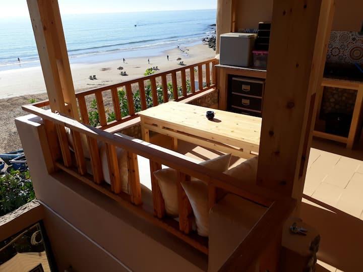 Playa Private Room