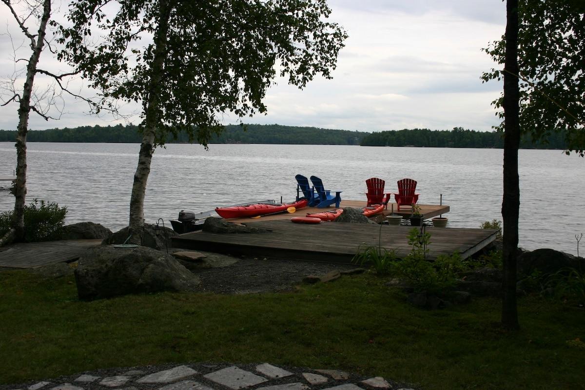 Boat Ramp  Sign Highway Interstate Road    Boating Fishing  Vintage Lake House