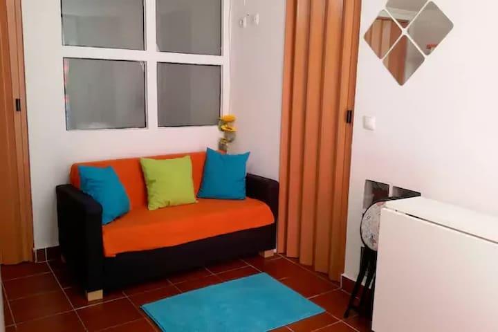 Apartamento - Alfama