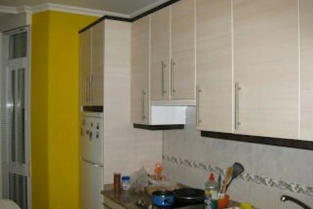 Apartamento en La Vera, Losar de la Vera, Gredos - Losar de la Vera - アパート